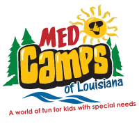 Med Camps of Louisiana